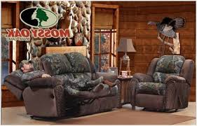 camouflage living room furniture camouflage living room furniture awesome camo furniture i want