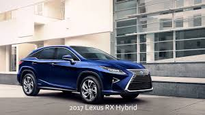 lexus rx 350 used chicago 2017 lexus rx hybrid from mcgrath lexus of chicago serving cicero