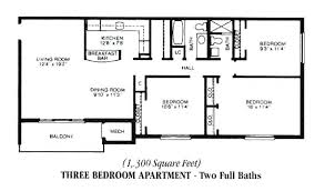 4 bedroom apartments in jersey city three bedroom apartments marina hotel apartments 3 bedroom duplex