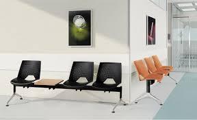 attitudes bureaux admin auteur à attitudes bureaux