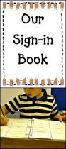 Halloween Poems For Preschool Best 25 Creative Curriculum Preschool Ideas Only On Pinterest