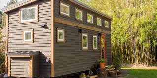 two bedroom tiny house pictures tiny house for two beutiful home inspiration
