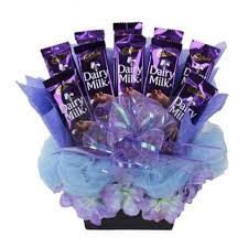 same day chocolate delivery send chocolate bouquet online in mumbai same day chocolate delivery