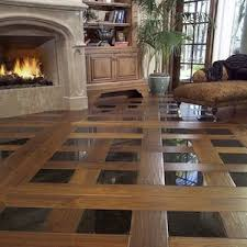 45 best decor flooring images on pinterest floor patterns
