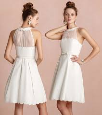 robes mariage invitã robe blanche invite mariage robe fashion