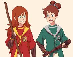 gravity falls wendy corduroy over the garden wall beatrice