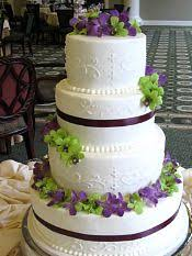 110 best wedding cakes images on pinterest biscuits marriage