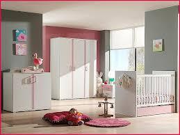 chambre garcon conforama chambre bébé garcon conforama lit enfants conforama 2491 lit