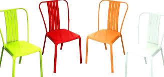 chaises cuisine design fauteuil cuisine design fauteuil cuisine design fauteuil cuisine