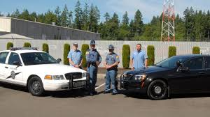 this is the washington state police u0027s last new crown vic
