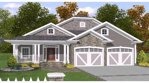 house plans with prices luxury house plans with cost to build youtube