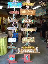 luau theme party best 25 luau theme party ideas on luau party luau