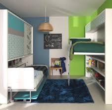 Wohnzimmer Deko Mintgr Wandfarben Kinderzimmer Lecker Auf Moderne Deko Ideen Plus