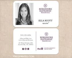 Century 21 Business Cards Top 25 Best Real Estate Business Cards Ideas On Pinterest