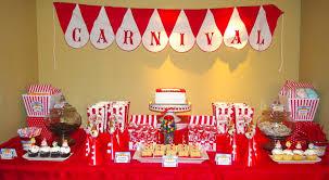 carnival decorations carnival decorations for kids bathroom wall decor