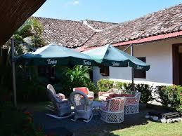 Backyard Hostel Granada Nicaragua Backyard by Hotel Toritos Granada Nicaragua Booking Com