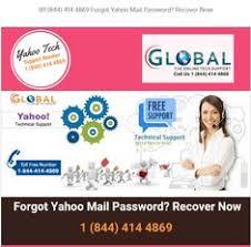 yahoo mail help desk yahoo help desk number usa 1 844 414 4869 glstechserve help desk