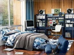 luxury bedrooms for teenage boys interior design bedroom design for boys dactus bedroom design for boys