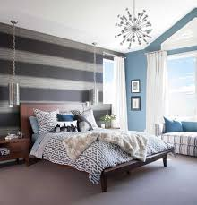 paint ideas bedroom two tone bedroom wall colors paint ideas atlantis 2018 also