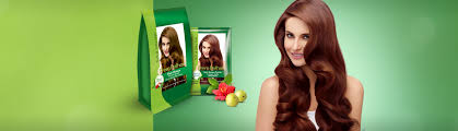 best hair dye without ammonia natural hair dye prem dulhan hair henna without ammonia