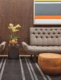 Interior Wall Materials Interior Design