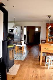 ouverture cuisine sur sejour ouverture cuisine salon maison design sibfa com