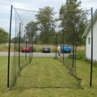 battingcage backyard batting cage home batting cages baseball