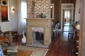 shotgun house interior 19 shotgun house interior decorating ideas fixer upper takes on a