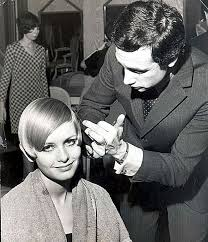 twiggy hairstyle twiggy the style rules have changed women over 50 are