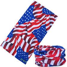 How Many Stars In Brazil Flag Amazon Com Headbands Zupoo Tm Flag Series 16 In 1