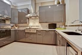 High Gloss Paint For Kitchen Cabinets High Gloss Vinyl Wrap Doors Kitchen Cabinets High Gloss Vinyl