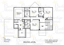 design your own modern home online house plans that cost 150 000 to build home with design your own