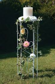 wedding arches hobby lobby rentable arch from hobby lobby 40 add 10 for the greenery and