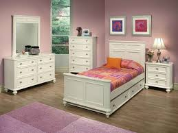Kids Bedroom Furniture Sets For Girls Girls Bedroom Girls Bedroom Sets And Bathroom Ideas Bedroom Kids