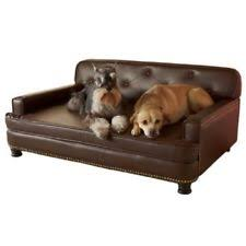 Elevated Dog Beds For Large Dogs Enchanted Home Pet Dog Beds Ebay