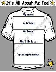 95 best all about me images on pinterest childhood education