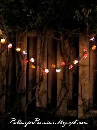 bedroom top flower string lights for bedroom home design great