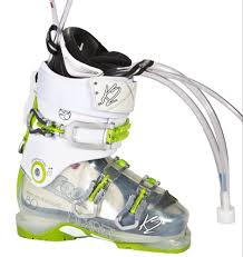 womens ski boots for sale ski boots custom ski boots comfortable ski boots