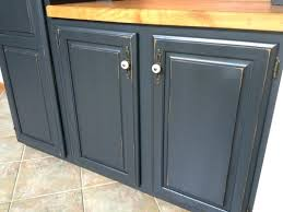 yes you can paint your oak kitchen cabinets
