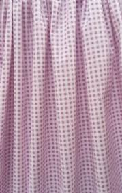 Chenille 4006 By Iliv Swatch Iliv Interior Textiles Fabric Curtain Fabric Store