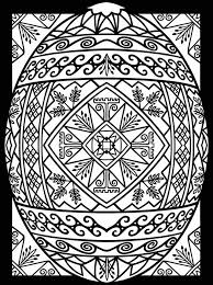 coloring pages for adults easter easter coloring pages for adults az coloring pages easter coloring