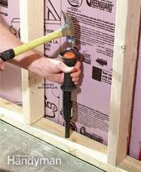 Insulating Basement Walls With Foam Board by How To Insulate Basement Walls With Foam Board Can Save Energy And