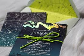 Wedding Invitations Under 1 Ladyfingers Letterpress