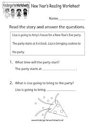 Teachers Printable Worksheets Free Printable Worksheets For Kindergarten Reading Kelpies