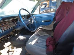 car junkyard wilmington ca junkyard find 1973 plymouth valiant the truth about cars