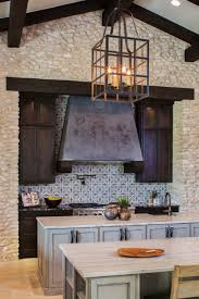 Mediterranean Style Home Interiors A Stunning Rustic Mediterranean Style Villa In Rural Texas