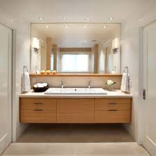 where to place recessed lights in kitchen where to place recessed lighting the union co