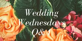 how much is a destination wedding wedding wednesdays q a is a destination wedding cheaper