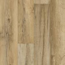 shop laminate flooring sles at lowes com