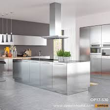 stainless steel kitchen furniture stainless steel kitchen cabinets commercial kitchen cabinets